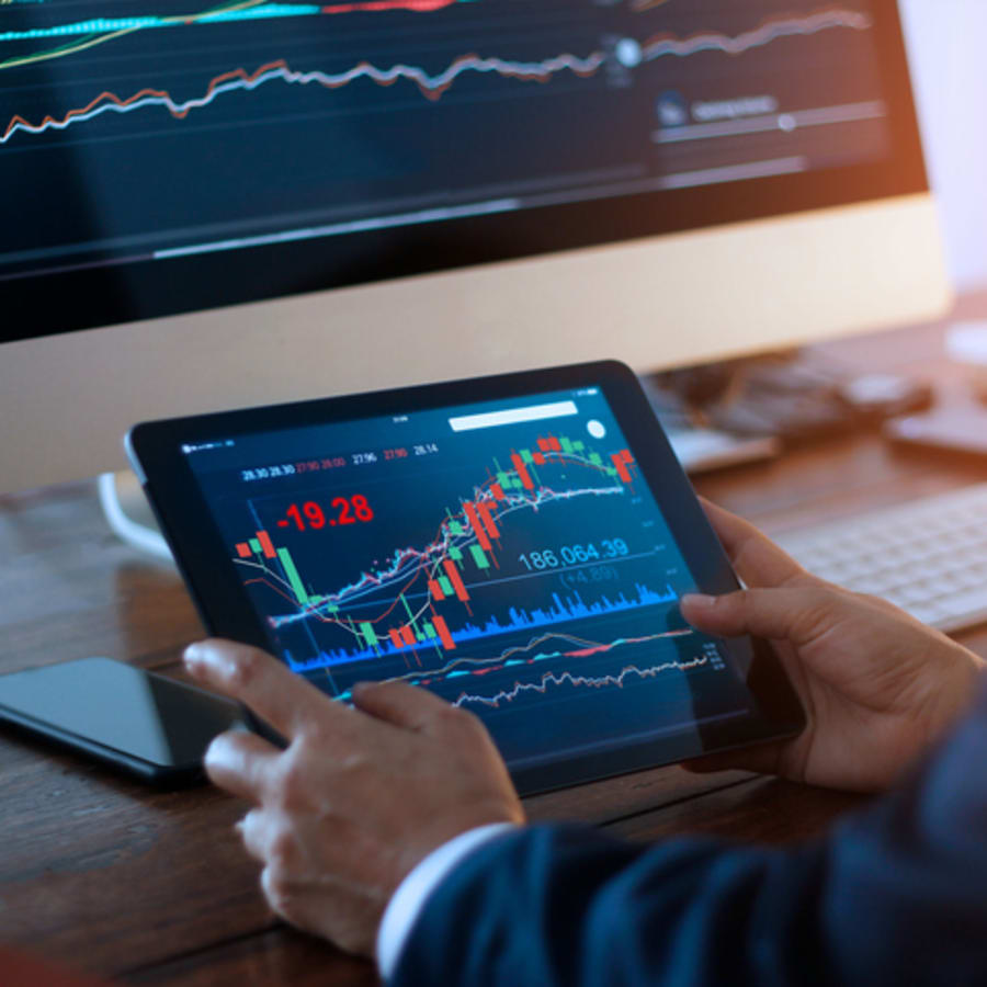 Hidden Fees to Watch Out for When Choosing an Online Brokerage