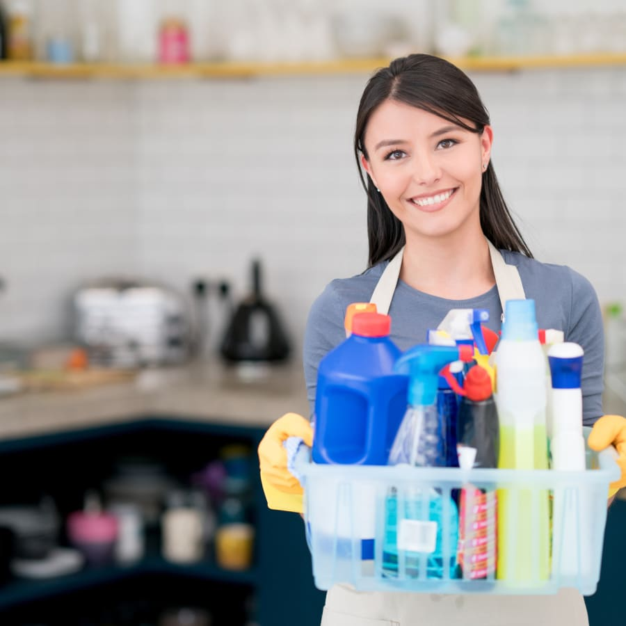 Easy Ways to be a Better Employer to Your Domestic Worker