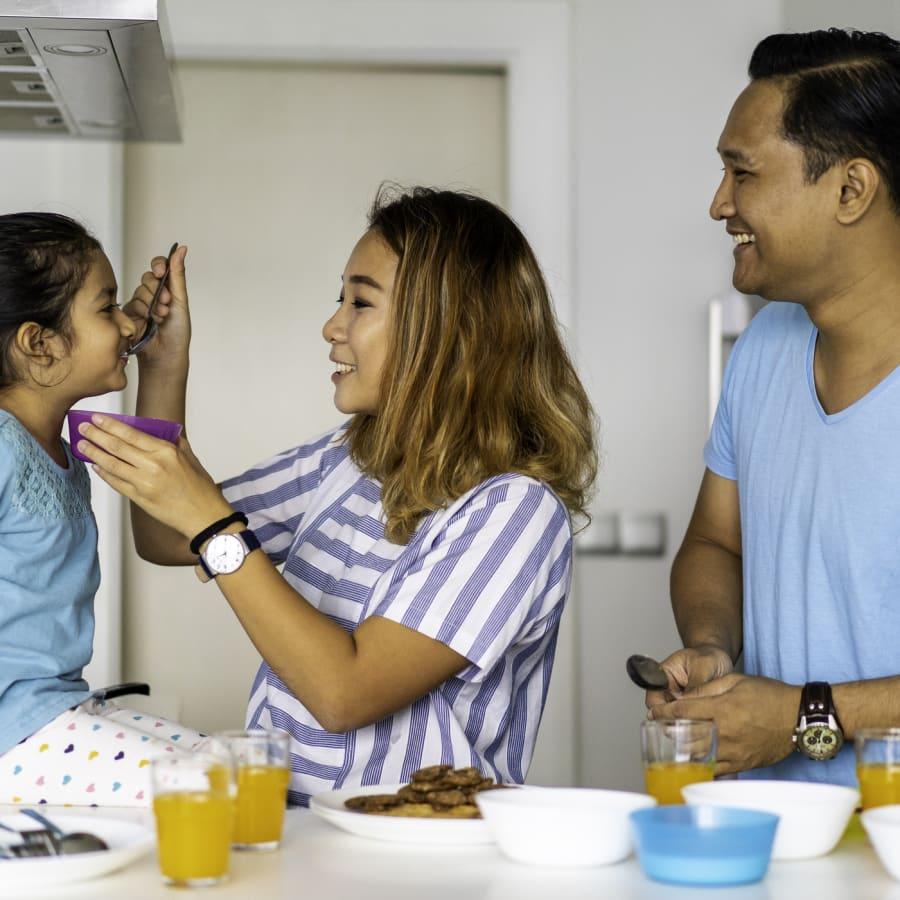 3 Surprising Reasons You Need Life Insurance