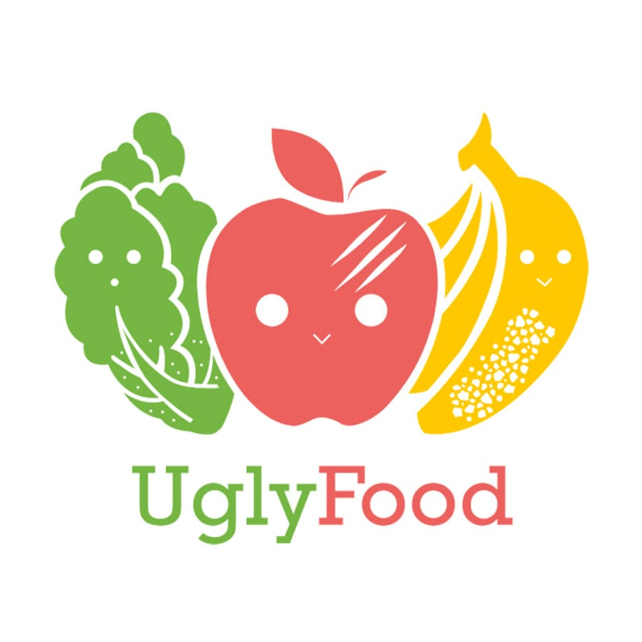 UglyFood