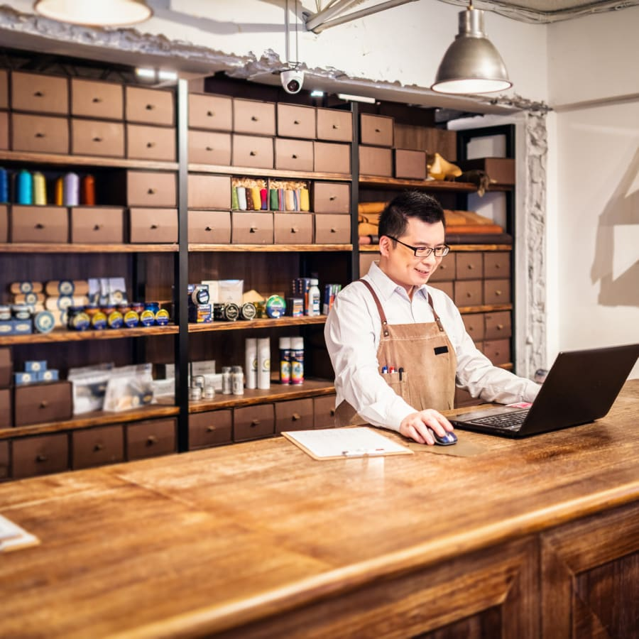 Why Now Is the Best Time for Singaporean SMEs To Embrace Tech