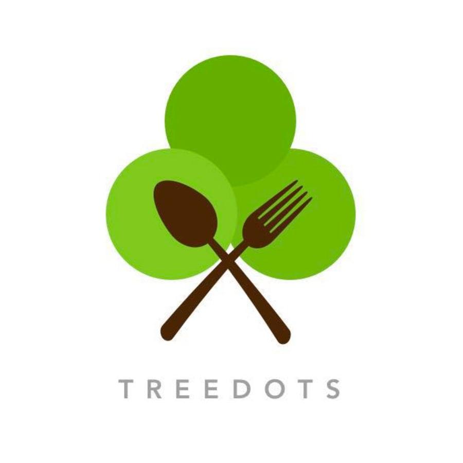 TreeDots