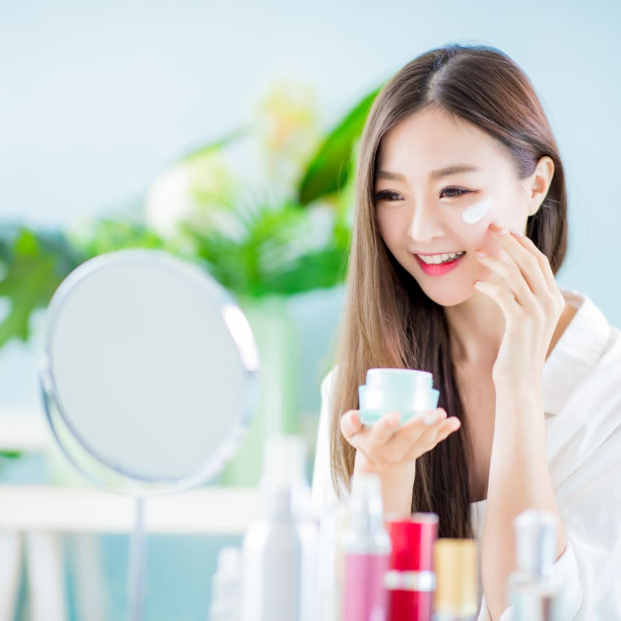 5 Affordable Skincare Dupes That Are Just As Effective As High-end Ones