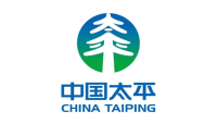 Taiping Wealth Power Savings Protection Plan