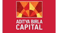 Aditya Birla Capital Health Insurance