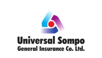 Universal Sompo General Health Insurance