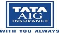 Tata AIG General Insurance Company Limited