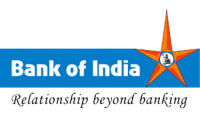 Bank of India Star Home Loan