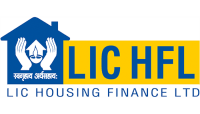 LIC HFL Home Loan