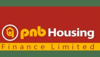 PNB Housing Finance Home Loan