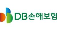 DB손보 운전자보험
