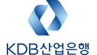 산업은행 KDBdream Smart투자 정기예금