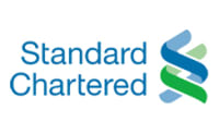 Standard Chartered Debt Consolidation