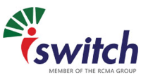 iSwitch Pte Ltd
