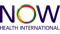 Now Health International WorldCare Essential