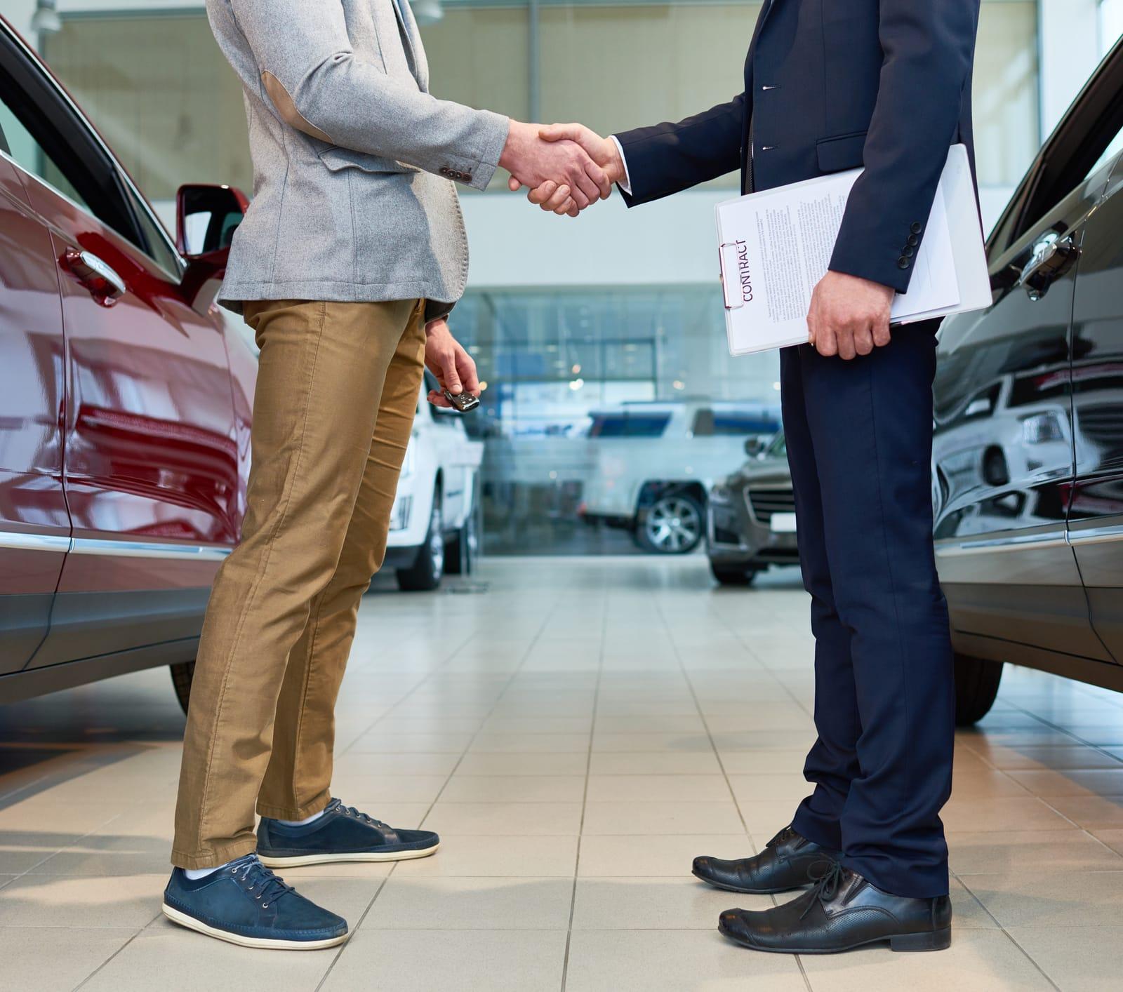Best Car Loans 2019 Valuechampion Singapore