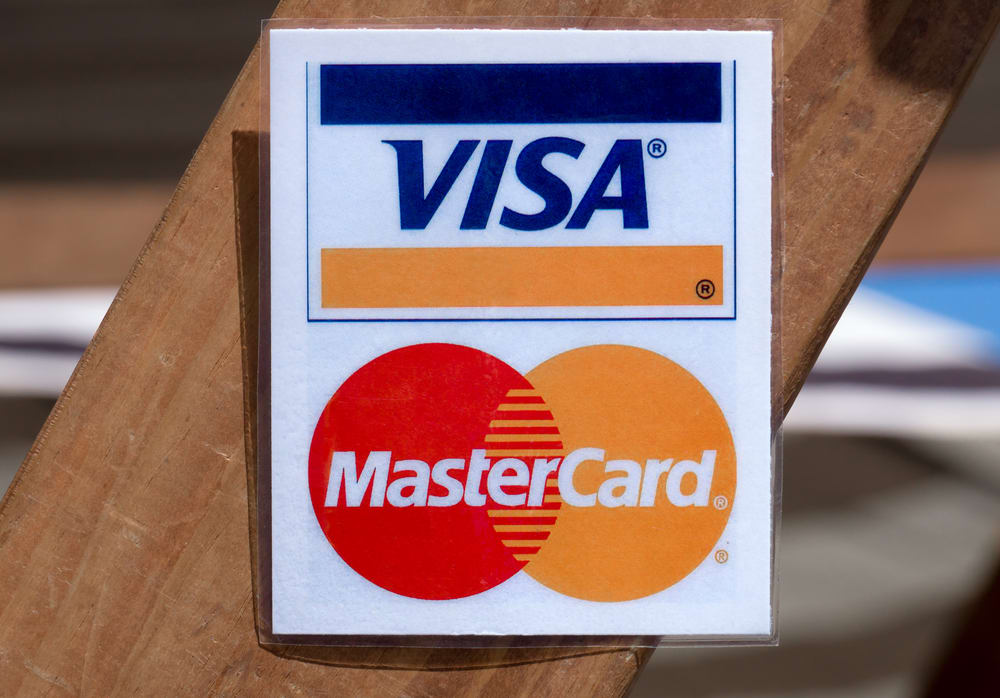 Visa Vs Mastercard Credit Cards Which Is Better Valuechampion