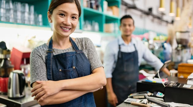 5 Ways to Make Customer Experience a Priority for Your SME
