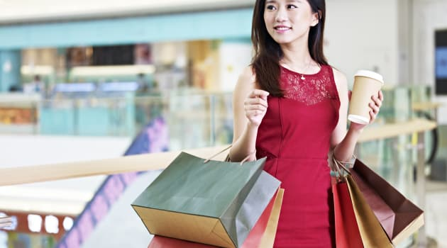 4 Ways to Be a Smarter Holiday Shopper This Year