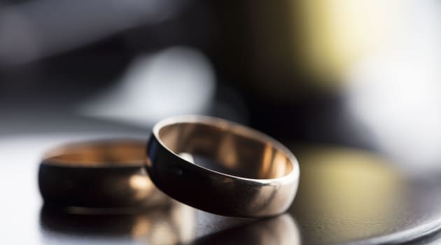 How Expensive Is It to Get Divorced in Singapore?