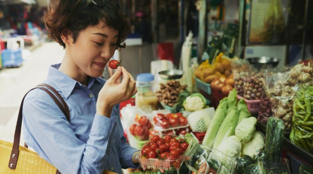 4 Ways to Live a More Sustainable Lifestyle on Any Budget
