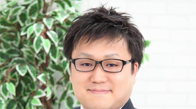 ValueChampion Student Interview Series: Yuta Morita, MBA Candidate, SMU