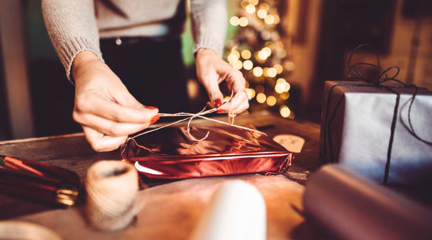 3 Things You Need to Know to be a Great Gifter (While Saving Money)