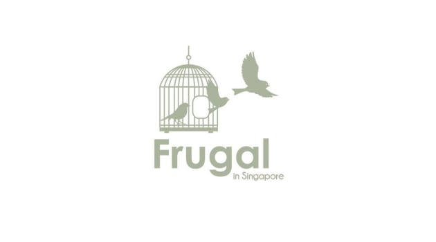 "How I Escaped & Stayed Out of Poverty: Lessons from the Writer of ""Frugal in Singapore"""