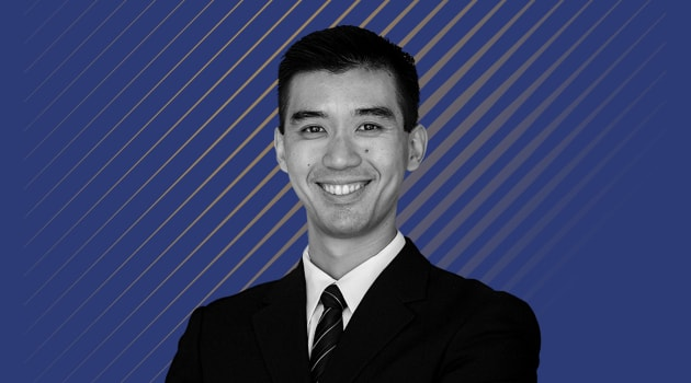 ValueChampion Student Interview Series: Joel Ng, MITB Candidate, SMU