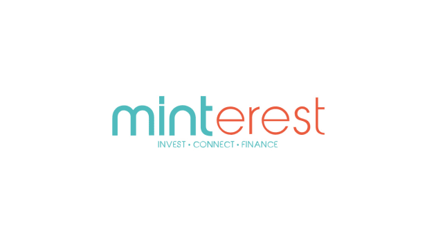 Making Connections: SME Interview Series with Minterest