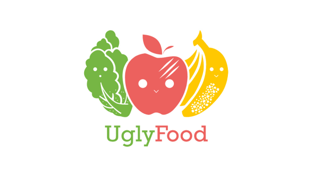 Redefining Ugly: How One Singapore-Based Startup Aims to Achieve Zero Food Waste