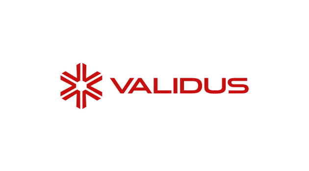 Catalysing Growth: SME Interview Series with Validus Capital