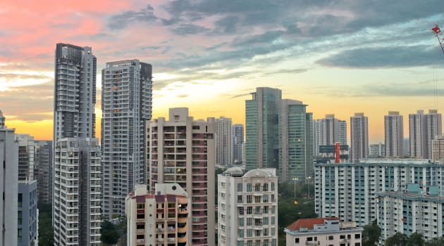 Is HDB Lease Buyback Really Worth Pursuing?