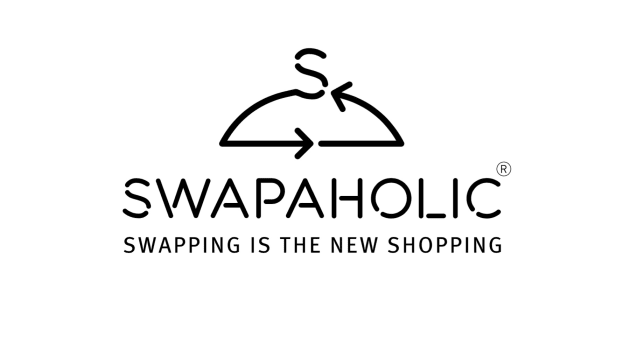 Making Fashion Sustainable: Small Business Interview Series with Swapaholic