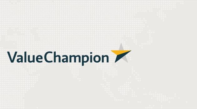 ValuePenguin SG Rebrands into ValueChampion
