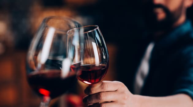 Wine Subscription Services: Are They Really Saving You Money?