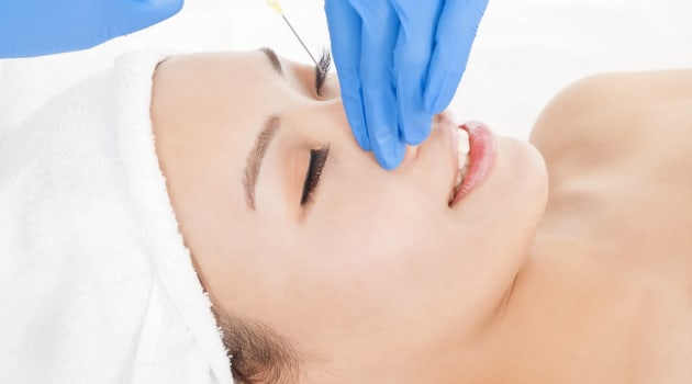 Glow-Up for Less: Affordable Alternatives to Invasive Cosmetic Surgery