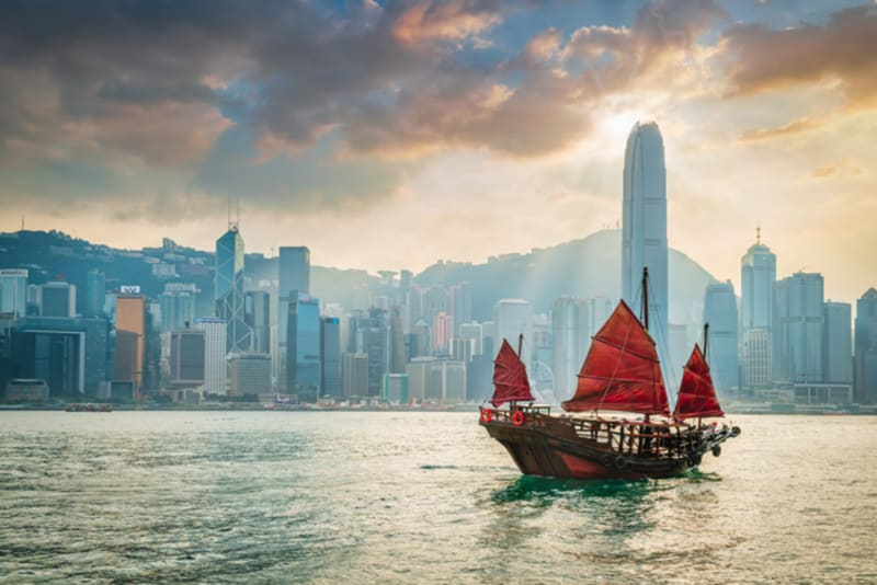 The Singapore-Hong Kong Air Travel Bubble: 5 Ways to Prepare for Travel in a Pandemic