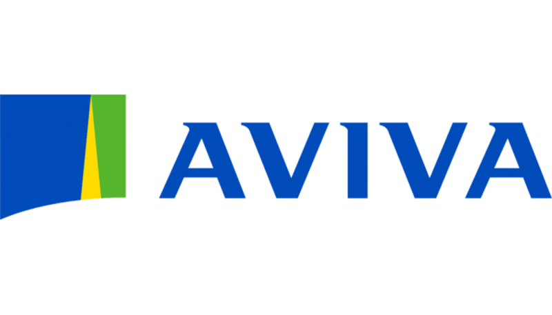 aviva all through 60 invigoration insurance