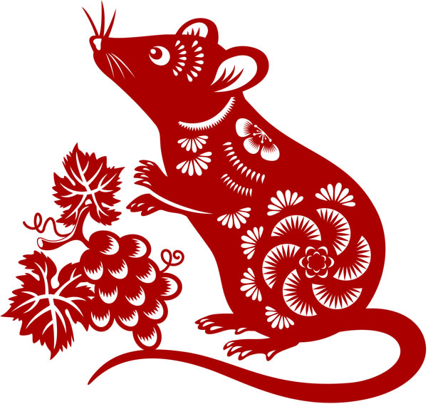 CNY financial horoscope prediction 2021 - Rat