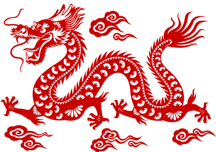 CNY financial horoscope prediction 2021 - Dragon