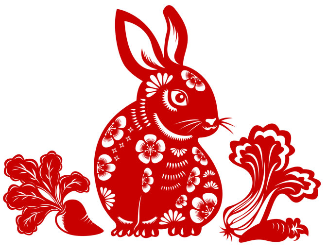 CNY financial horoscope prediction 2021 - Rabbit