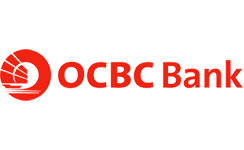 OCBC Home Loan Review: A Home Loan Worth Considering