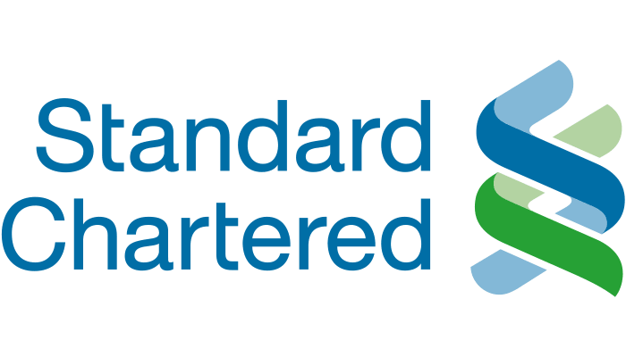 Standard Chartered Home Loan Review: The Right Choice for