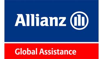 Allianz Global Assistance - Single