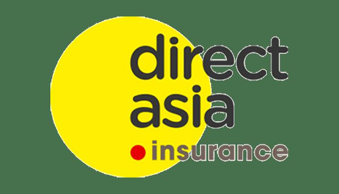 DirectAsia Flexible