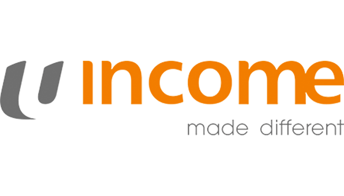 NTUC Income Drivo Premium