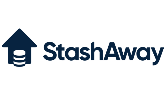 StashAway Robo Advisor Review: How Does This Platform Compare