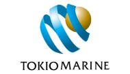 Tokio Marine TM 365  Image