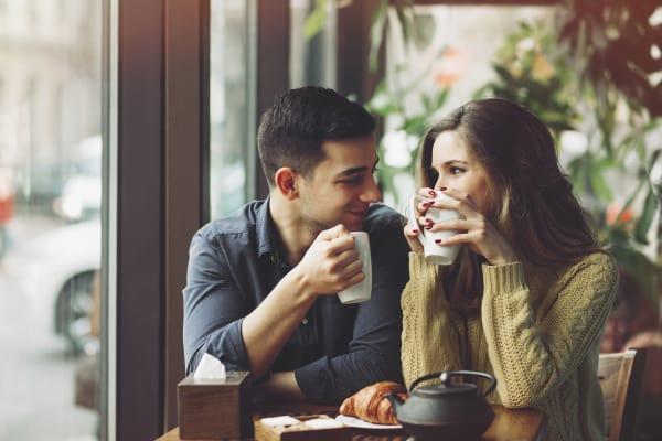 Top Dating-App uk
